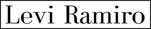 Levi Ramiro